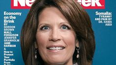 Hey MICHELE BACHMANN  just because you got your law degree from Hank's Law School & Hoagie Shop & Motel does not mean you are a constitutional scholar........... nor does it give you the right to hate on Muslims!!!!
