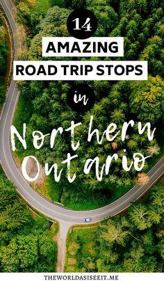 Ontario Camping, Ontario Travel, Alberta Canada, Quebec, Ottawa, Visit Canada, Canada Trip, Canada Eh, Places To Travel