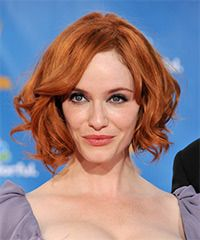 Google Image Result for http://hairstyles.thehairstyler.com/hairstyles/images/10629/icon/Christina-Hendricks.jpg