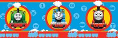 images about Thomas and Friends on Pinterest 1565×512 Thomas And Friends Wallpapers (31 Wallpapers)   Adorable Wallpapers