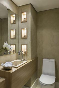 A Main Hobbies Coupon Interior Design Toilet, Spa Interior, Bathroom Interior, Bathroom Spa, Grey Bathrooms, Small Bathroom, Day Spa Decor, Home Decor, Windermere House
