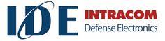 Η Intracom Defense εξοπλίζει γερμανικά τεθωρακισμένα: Ένα ακόμη συμβόλαιο από διεθνή οίκο αμυντικού εξοπλισμού εξασφάλισε η Intracom…