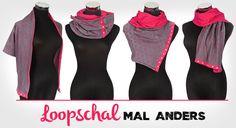loopschal_schmuckbild