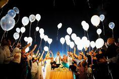 Foto del matrimonio di luglio  5 di Francesco Carboni sul MyWed