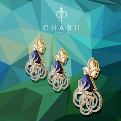 #NeverFadeAway #Jadau #Jewelry #IVAT #Traditional #MughalLook #ColourYourSenses…