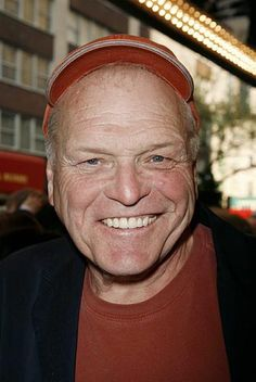 brian dennehy dead or alive