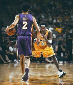 b232926de Lonzo Ball and Kobe Bryant edit Basketball Memes