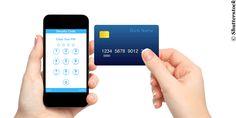 Banken sollten mit Telekommunikations-Unternehmen zusammenarbeiten