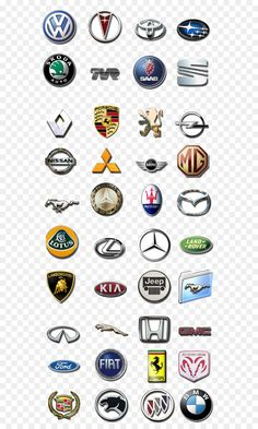 New 2019 Luxury Model Vehicles Either Here or On the Way – Auto Wizard Auto Jeep, Jeep Cars, Audi Cars, All Car Logos, Car Brands Logos, Luxury Car Logos, Mustang Wallpaper, Car Logo Design, Fast Sports Cars