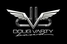 Doug Varty Band Live at Fanshawe Park