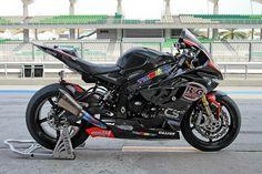 Michael Capri uploaded this image to 'BOTM'. See the album on Photobucket. Street Bikes, Road Bikes, Bmw S1000rr, Naruto Series, Sportbikes, Supersport, Bike Life, Cars And Motorcycles, Motorbikes