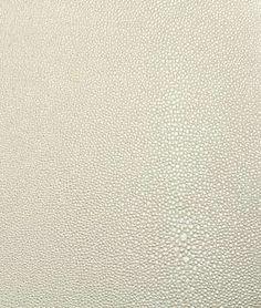 gray stingray vinyl