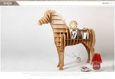 High quality wooden horse crafts, wood carving horse, View wood carving horse, iWood Product Details from Guangzhou iWood Crafts Co., Limited on Alibaba.com