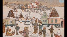 Aukční den 20.11.2016 - Výběr výtvarného umění / Highlights Vintage World Maps, Highlights, Auction, Artsy, Praha, Fine Art, Gallery, Den, Painting