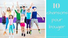 10 chansons pour bouger - Teaching French Immersion: Ideas for the Primary Classroom Songs For Dance, Kids Songs, Dance Videos, French Classroom, Primary Classroom, Spanish Language Learning, Teaching Spanish, French Lessons, Spanish Lessons