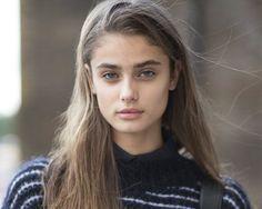#NoMakeup: Luce bonita sin makeup