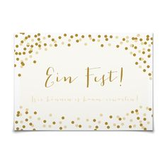 Antwortkarte Goldmarie in Champagner - Postkarte flach #Hochzeit #Hochzeitskarten #Antwortkarte #elegant #modern https://www.goldbek.de/hochzeit/hochzeitskarten/antwortkarte/antwortkarte-goldmarie?color=champagner&design=7ba11&utm_campaign=autoproducts