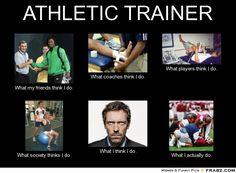 high school athletic training room - Google Search