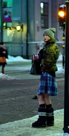 #moonboot #shoes #ayakkabi #winter #style #moda #fashion www.markapark.com