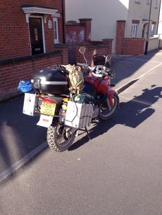 Going on my adventure Pony, Trail, Motorcycle, Bmw, Adventure, Steel, Vehicles, Motorcycles, Motorbikes