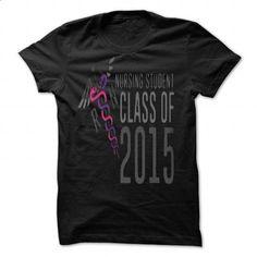 WC Nursing Class of 2015  [original geek*] clothing - #tee itse #oversized tshirt. BUY NOW => https://www.sunfrog.com/Valentines/WC-Nursing-Class-of-2015-[original-geek]-clothing.html?68278