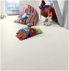 PVC Bodenbelag Tarkett Design 260 Dj White 3m Bodenbeläge PVC Belag 3,00 m Rollenbreite