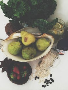 Ayurvedic Morning Routine For Winter | Free People Blog #freepeople