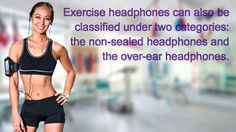 Headphones Are Your Best Workout Confederate-http://www.amazon.com/gp/product/B00O14SA9O/ref=as_li_tl?ie=UTF8&camp=1789&creative=9325&creativeASIN=B00O14SA9O&linkCode=as2&tag=pinm0b-20&linkId=TPLRXLFWLLU7FVIO