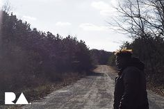 "#B2HH Peep NY Artist @DavonKing_  New Visual  Davon King -  ""Anti"" http://bound2hiphop.com/videos/davon-king-anti/"