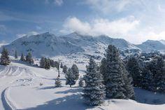 Obertauern - The Lowdown | Ski-buzz