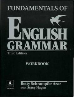 Cambridge University Press - Grammar for first