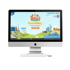 XL - Bebas Liburan Campaign on Behance