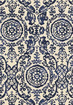 Thibaut Wallpaper & Fabrics