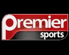 Watch Premier Sports UK Live Stream, Watch FIFA World Cup 2014 Brazil Live Transmission.