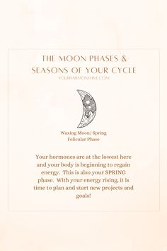 Feminine Energy, Divine Feminine, Cycle Of Life, Hormone Balancing, Tarot Reading, Moon Phases, Pcos, Yin Yang, Fertility