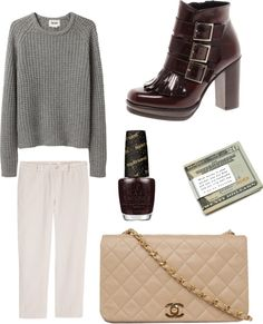 """091"" by avrilhello ❤ liked on Polyvore"