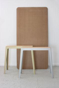 Lightness_Table-table_top_standing_and_trestles-David_Derksen_Design-WEB