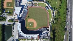 #philliesbaseball #phillies #baseball #basefield @phillies #trainingfacility @mlb #mlb #baseball #springleague #clearwaterfl #clearwater #spectrumfield  Services we provide  FAA certified drone pilot  4K Video & editing  #Photography  #Webdesign & #hosting  #Socialmediamarketing  #Resumes . . . . #aerial #drone #drones #dronevideo #dronevideos #dji #dronepilot #djip4p #phantom4pro #aerialshot #aerialphoto #droneoftheday #dronepictures #droneservices go follow @radmx