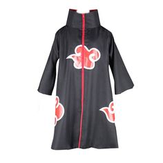 Naruto Cosplay Costume -Kakuzu 1st XXX-Large ** Details can be found by clicking on the image.