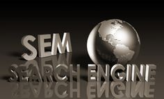 Strategies of #SearchEngineMarketing http://poulmacgill.webs.com/apps/blog/show/19660092-strategies-of-search-engine-marketing