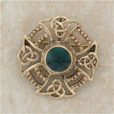 ancient celtic jewerly   Celtic Bronze Jewellery collection. Inspired by ancient Irish celtic ...