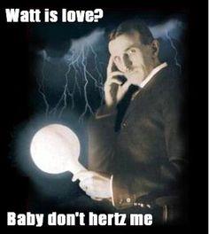 This puns for u honey!