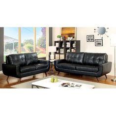 Save Money On Hawkin Configurable Living Room Set By Brayden Studio
