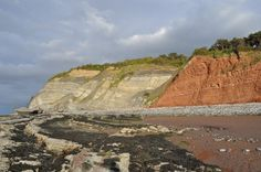 Tipos-de-fallas-geologicas-01.jpg