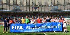 حاشیه جام جهانی : فرانسه و آلمان (بدون سانسور) - مدرن بیندیش...!