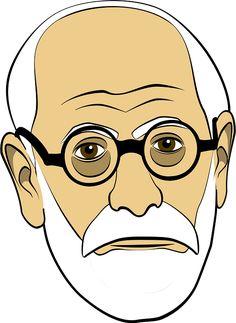"""Ezt a híres """"mese"""" tesztet maga Sigmund Freud alkotta meg, hogy rálásson a páciensei különleges élethelyzeteire. Neked nincs más dolgod mint végigolvasni, válaszol Sigmund Freud, Aktiv, Aurora Sleeping Beauty, Disney Princess, Disney Characters, Disney Princesses, Disney Princes"""