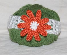 {{Welcome to G♥G♥G BNS #28}}~$4 min~Happy Holidays BNS   by GGG TEAM CURATOR Account on Etsy