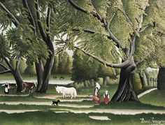 """https://flic.kr/p/VGZmKx 