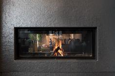 Kvitfjell - Spektakulær stavlafthytte med særdeles høy standard, fantastisk utsikt og gode solforhold. Ski-inn og -ut.   FINN.no Modern Lodge, Home Technology, Future House, House Design, Lisa, Interiors, Dreams, Decor, Little Cottages