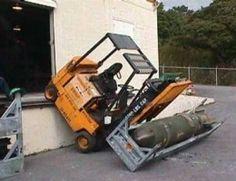 I wonder if they kept their job?